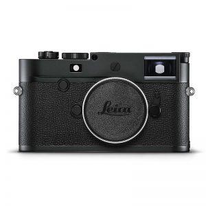 Leica M10 Monochrom kamerahus