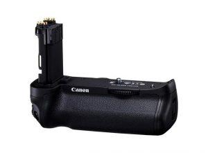 Canon BG-E20 Batterigrep