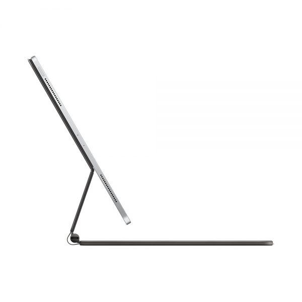 Magic Keyboard til 12,9‑tommers iPad Pro (4. gen.) – norsk