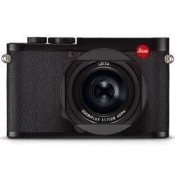 Leica Q2 svart