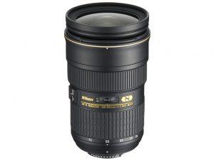 Nikon AF-S 24-70