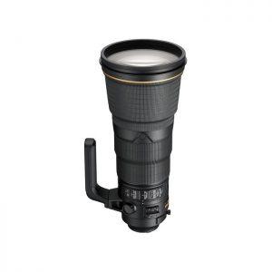 Nikon AF-S Nikkor 400mm f