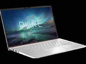 """ASUS ZenBook 14 UX433FAC PURE1X Core i5 8GB 512GB SSD 14"""""""
