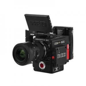 RED DSMC2 Dragon-X kamera kit