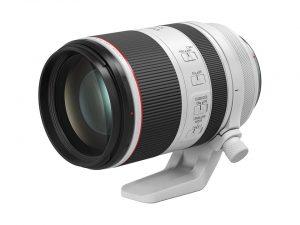Canon RF 70-200mm f