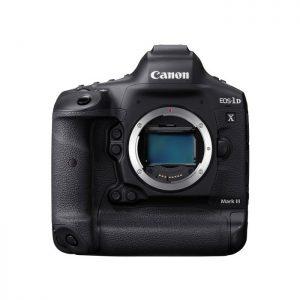 Canon EOS 1D X Mark III Kamerahus